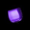 Skull.stl Download STL file Super Witch • 3D print template, amadorcin