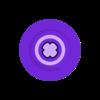 Bolt.stl Download STL file Shape Shaker_Caterpillar • Design to 3D print, Ocrobus