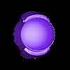 Abdomen.stl Télécharger fichier STL gratuit L'équipe des Chevaliers gris Primaris • Modèle pour imprimante 3D, joeldawson93