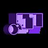 ARABIAN_POTER.stl Télécharger fichier STL gratuit Jardinière d'intérieur / pot arabe • Plan pour imprimante 3D, 360lab3D