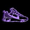 Terrific Borwo.stl Télécharger fichier STL Élément Nike55 • Plan pour imprimante 3D, gaspex