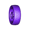 "bt.stl Download free STL file Suzuki GSX-R750 motorcycle "" TYRE "" • 3D printing object, samlyn696"