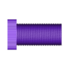 Main_Screw.stl Download free STL file Yet Another Vice/Clamp • 3D printing model, mkoistinen