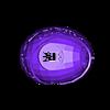 Big12_Bowl.stl Télécharger fichier STL gratuit Trophée Big 12 • Modèle à imprimer en 3D, Jeyill3