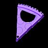 Pizza_Bottle_Opener_3DBK.stl Download free STL file Pizza Bottle Opener   Updated • Model to 3D print, 3DBROOKLYN
