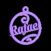 Rafael.STL Download STL file Raphael • 3D printer model, merry3d