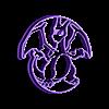 3D-01048 - CHARIZARD COOKIE CUTTER.stl Télécharger fichier STL L'emporte-pièce Charizard • Modèle pour impression 3D, 3DPrintersaur