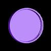 Top.stl Download free STL file Modular snack pot, trinket box • 3D printer model, CheesmondN