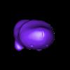 baby_penis.stl Download STL file Baby penis • 3D printing object, ManelRos