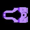 slider new.stl Télécharger fichier STL Facextruder • Objet pour imprimante 3D, Print3d86