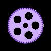 51T.stl Download free STL file WireBender in Metric • 3D print template, yttrium