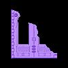 face_2nd_floor_right__v4.stl Download free STL file Damocles kickstarter modular industrial buildings sample • 3D print design, Alario
