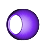 buse intex fini agrandi(1).stl Download free STL file spa nozzle jacuzzi intex • Template to 3D print, alexbidoulle14