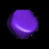 nose.stl Download free STL file Astro Jetson • 3D print model, reddadsteve