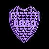 boca cookie cutter.stl Télécharger fichier STL gratuit Coupeur de Boca Juniors (CABJ) • Objet pour impression 3D, NicoDLC