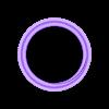 aaf4.1-c.stl Télécharger fichier STL gratuit avocado auto filler v4.1 • Objet pour imprimante 3D, veganagev