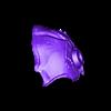 Armor1.stl Télécharger fichier STL TUEUR À GAGES • Objet à imprimer en 3D, freeclimbingbo