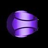 GREY_-_lantern_ring.STL Télécharger fichier STL gratuit Anneaux de corps de lanterne • Modèle imprimable en 3D, Clenarone