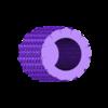3.stl Télécharger fichier STL X86 Mini vase collection  • Objet imprimable en 3D, motek