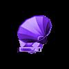 iphone_6_horn_passive_amp_speaker.stl Télécharger fichier STL gratuit iPhone 6 Haut-parleur • Modèle à imprimer en 3D, Cerragh