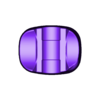 poignet_def.stl Download free STL file Articulated hand • 3D printer model, NOP21