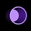 plant_pot.stl Télécharger fichier STL gratuit Pot à plantes • Objet pour imprimante 3D, Palemar