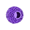 12.stl Télécharger fichier STL X86 Mini vase collection  • Objet imprimable en 3D, motek