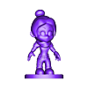 wraith11.stl Descargar archivo STL Espectro Chibi // Leyendas de la cúspide • Modelo imprimible en 3D, MatteoMoscatelli