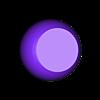 Bowl_3.STL Download free STL file Bowl 3 • 3D printing design, David_Mussaffi