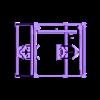 CoreXY_V2.0.0.stl Télécharger fichier STL gratuit CoreXY by Tila3d • Design imprimable en 3D, tila3d