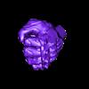 LeftHeand.stl Télécharger fichier STL TUEUR À GAGES • Objet à imprimer en 3D, freeclimbingbo