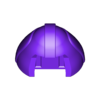 1_Brawn_Head1_Helmet_GREY.stl Download free STL file G1 Transformers Brawn • 3D printer object, Toymakr3D