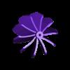 3.stl Download STL file Water Pump • 3D print design, LaythJawad