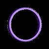 Sigma_10-20mm.STL Download free STL file Sigma 10-20mm f/4-5.6 Lens Gear • 3D printing design, Werthrante