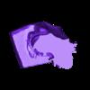 20131013_Venus1.stl Télécharger fichier OBJ gratuit Vénus de Milo • Modèle imprimable en 3D, Ghashgar