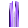 serie_60.stl Télécharger fichier STL gratuit Buque série 60 - Navire de la série 60 • Design pour impression 3D, saginau