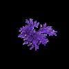 Completely_Random_Tree_45.stl Télécharger fichier STL gratuit Arbre complètement aléatoire • Objet pour impression 3D, Numbmond