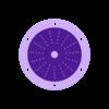 vacgaurd.stl Download free STL file Bee vac kit • Template to 3D print, Beekeeper3Dprinter