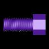 E11X8.stl Télécharger fichier STL Perceuse à main Impression 3D • Design pour impression 3D, MPPSWKA7