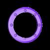 oilring.stl Download STL file Oil ring audi TTMK1 • 3D printable design, henrysebastien84
