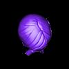 Frenchie_115k.stl Télécharger fichier STL gratuit Frenchie • Design pour impression 3D, Sculptor