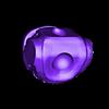 Tau Fire Warior Torso Male.stl Download STL file 2Pi Male legs and Torso bits • 3D printer model, Leesedrenfort