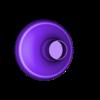 tarabouka1.stl Download free STL file Darabouka goblet drum • 3D printing design, EliGreen
