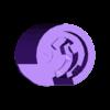 PrintableTreeNO-WALL.stl Download free STL file Deku Tree playset • 3D printing design, Hoofbaugh