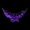 28 2o5.stl Télécharger fichier STL gratuit Tyty bug party terrain remix Part 2 Free 3D print model • Modèle imprimable en 3D, Alario