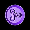 Polyash tray.stl Télécharger fichier STL gratuit Cendrier polymorphe • Plan à imprimer en 3D, Polymorph