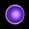 BOMBA45_A (1).stl Download STL file SOLID SHAMPOO PRESS JABON SOLIDO MOLDE Bath Bomb Mold.  • 3D printing object, pachecolilium