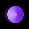 Part6.STL Download free STL file decorative lights or night lights • 3D print object, TB3D