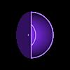 BUTTERFLY.stl Download free STL file Butterfly-Flower-Pot • 3D printer model, omni-moulage