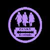 Peaky3_top.stl Descargar archivo STL gratis Boquilla de cachimba, shisha, hookah Peakys Blinders • Objeto para impresión 3D, migue-bet